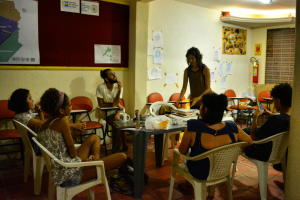 cursos-programa-formadores-locais