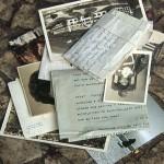 memorias de papel04