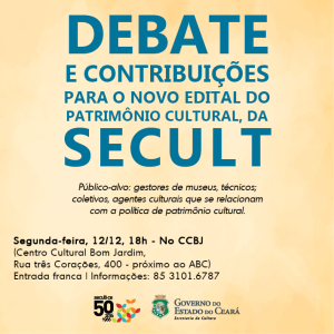 debate-secult