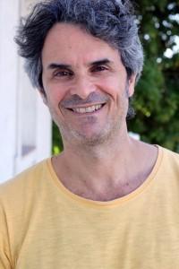 Ernesto Gadelha. Foto Divulgação.
