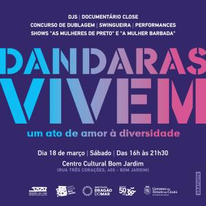 Dandaras-Vivem-WEBv2