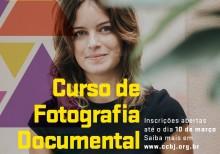curso_fotografiadocumental_jamillequeiroz